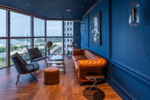 The-impact-of-interior-decoration-of-different-spaces